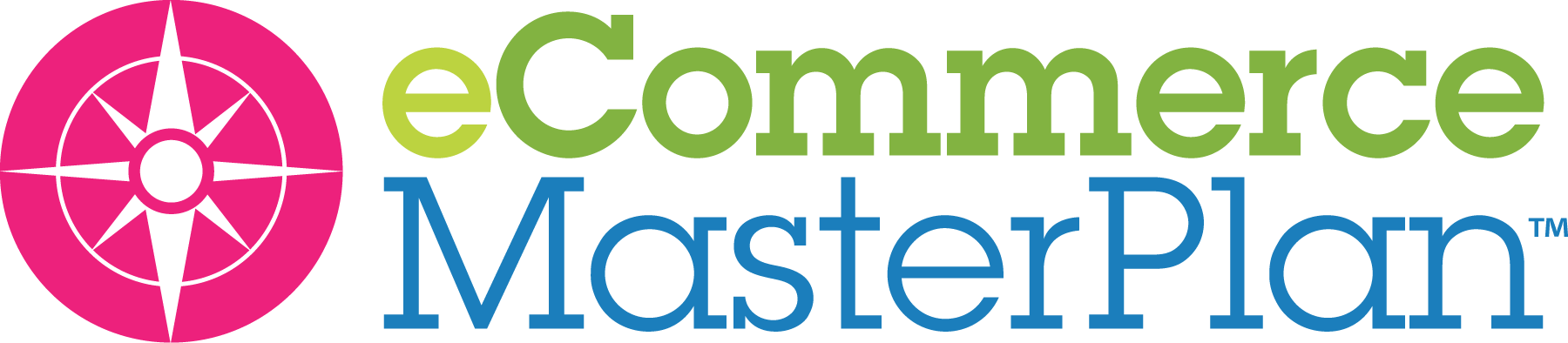 Go to eCommerce MasterPlan